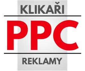 Klikaři PPC reklamy